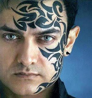 http://2.bp.blogspot.com/_FNaqDjMRWz0/SWd54uVKSmI/AAAAAAAAAiY/yucuaagK4og/s400/aamir-khan3.jpg