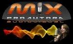 Mix Produtora