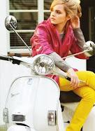 Emma~Watson