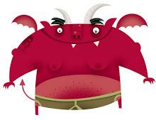 My Devil