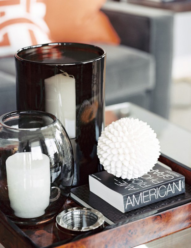 Excellent Coffee Table Decor Ideas with Candles 610 x 790 · 134 kB · jpeg