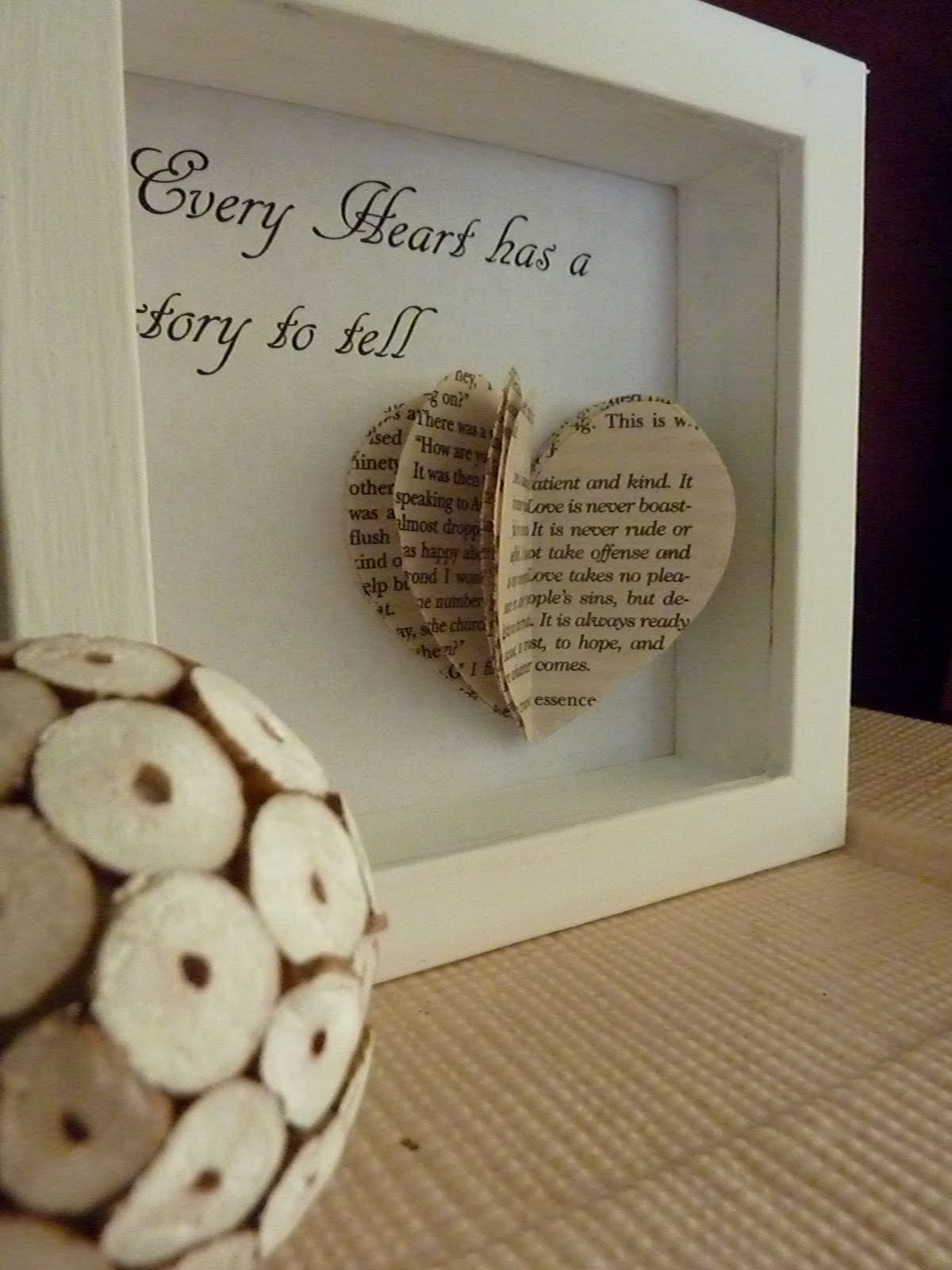 Last Minute Valentine's Ideas {or Inspiration to tuck away for next year!} – Sunday Showcase Features