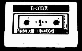 B - side
