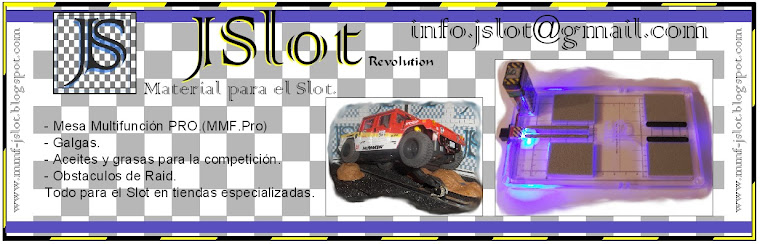 JSlot