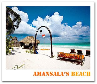 Remarkable, amansala bikini boot opposite. And