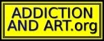 Addiction and Art