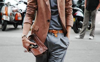 Dress Model  on Look Like A 21st Century Steve Mcqueen  If All Italian Men Dress Like