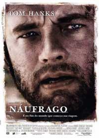 Filme Náufrago – Dual Audio