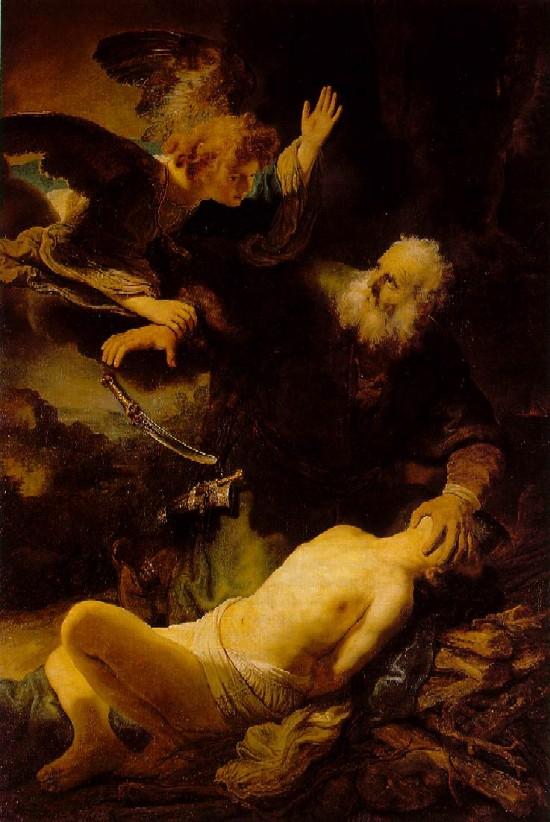 [Abraham2.jpg]