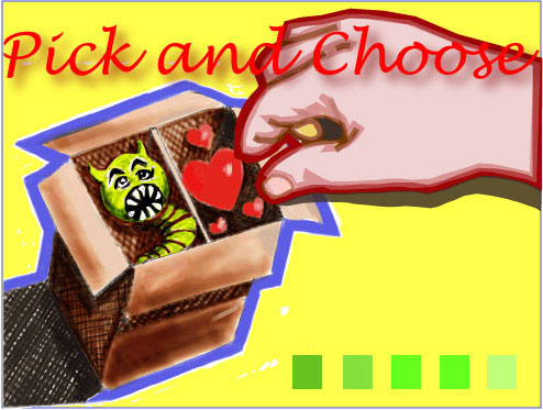 [PickandChoose.jpg]