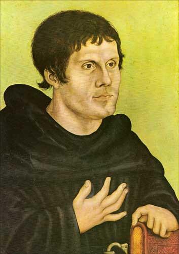http://2.bp.blogspot.com/_FOIrYyQawGI/S9ioGEA7eqI/AAAAAAAAC0U/76LqNmT-gco/s1600/Luther-5.jpg