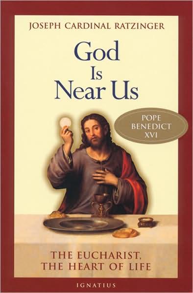 [RatzingerBook.jpg]