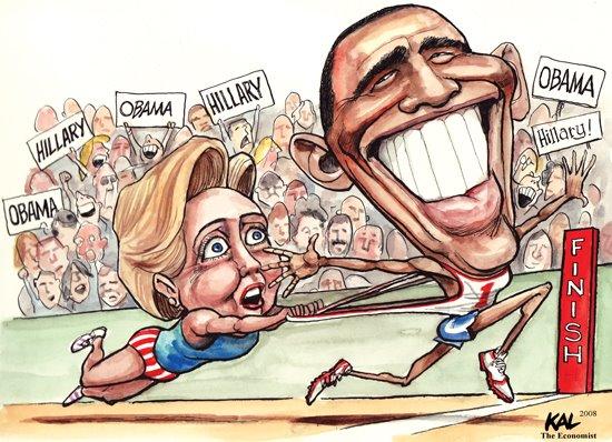 [ObamaHillary.jpg]