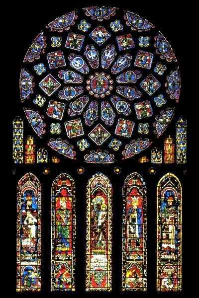[ChartresRoseWindow.jpg]