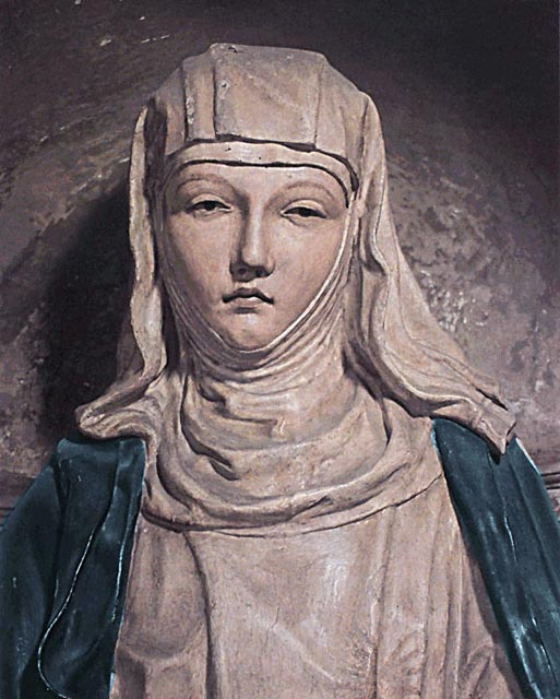 [CatherineofSiena.jpg]