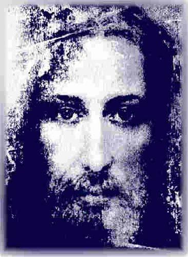 [Jesus5.jpg]