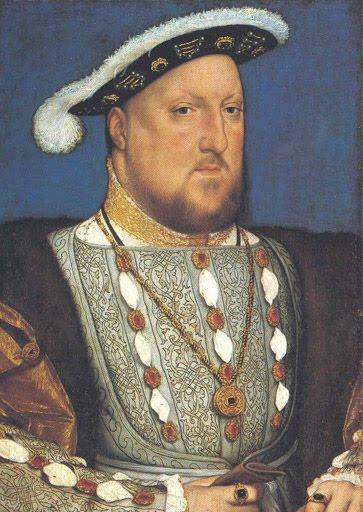 [HenryVIII1537Holbein.jpg]