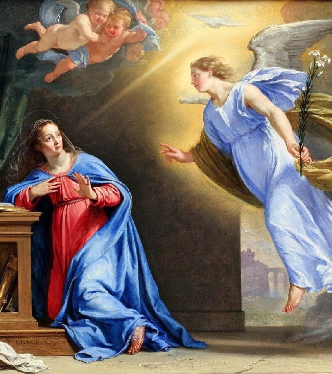 [Annunciation.jpg]