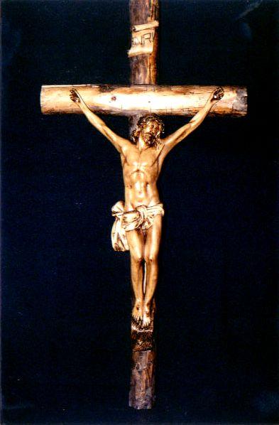 [Crucifix.jpg]