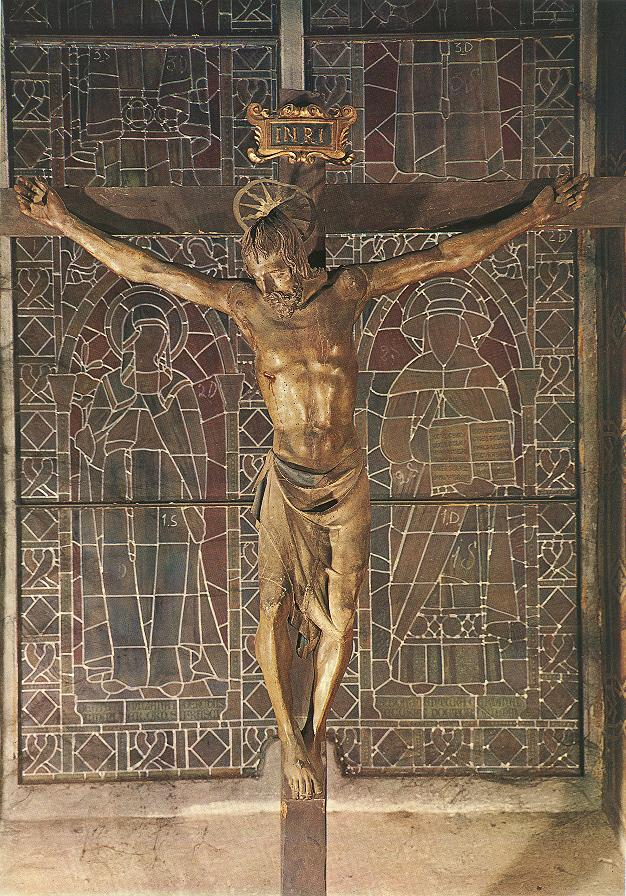 [CrucifixDonatello.jpg]