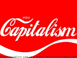 need for capitalism