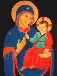 SS. Vergine della Consolata