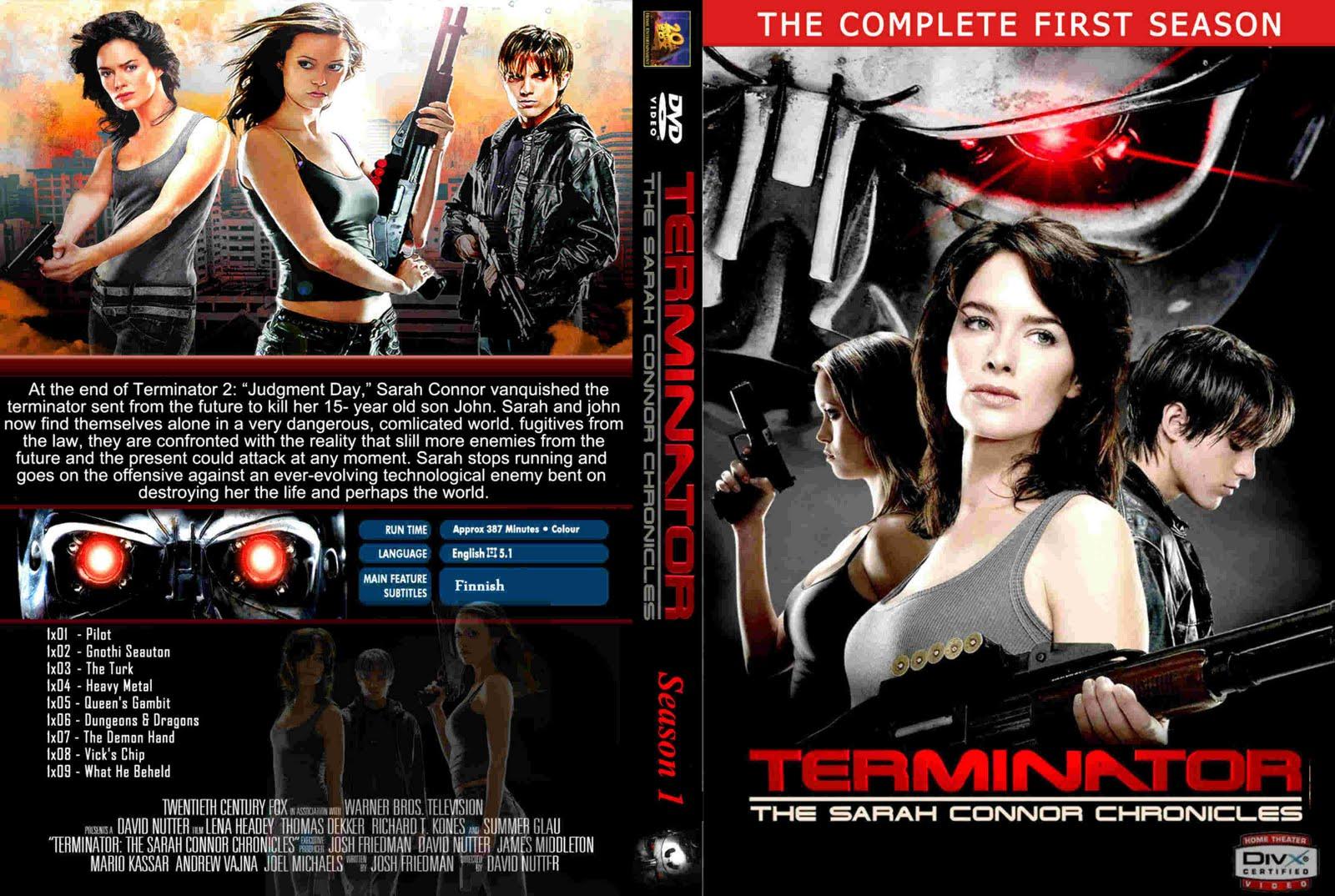 http://2.bp.blogspot.com/_FOehkNRozJE/S-RTYRMSyqI/AAAAAAAAAf0/0He8vK29nGk/s1600/Terminator+The+Sarah+Connor+Chronicles+T1-3.jpg