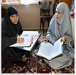 http://2.bp.blogspot.com/_FOkOOtoCW-g/Sgu9r3TFiqI/AAAAAAAAAeE/-EuQJcFCe2k/s320/wanita_islam.jpg