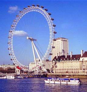 http://2.bp.blogspot.com/_FOmfFTuH9jM/S-rgR4NGgrI/AAAAAAAAAIk/_b4YC7XM-Dk/s1600/london-eye.jpg