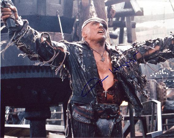 Galería de malos con pintas: Los mejores villanos de la historia del cine - Página 4 Waterworld