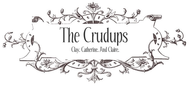 The Crudups