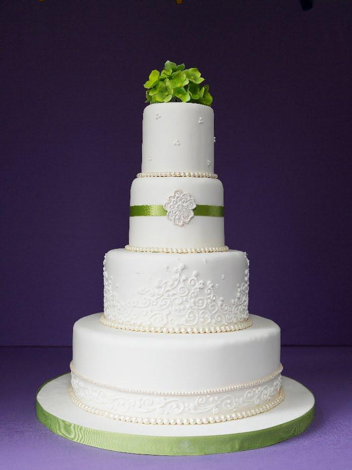 Brendas Cakes Wedding Cake Photography