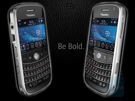harga blackberry magnum. BlackBerry Magnum BlackBerry