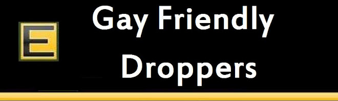 gay friendly droppers