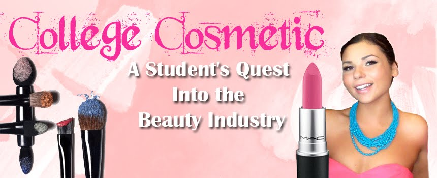 College Cosmetic