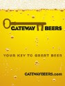 Gateway Beers