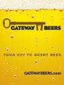 Gateway Beers