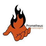 Prometheus Concepts - Beer Specialists