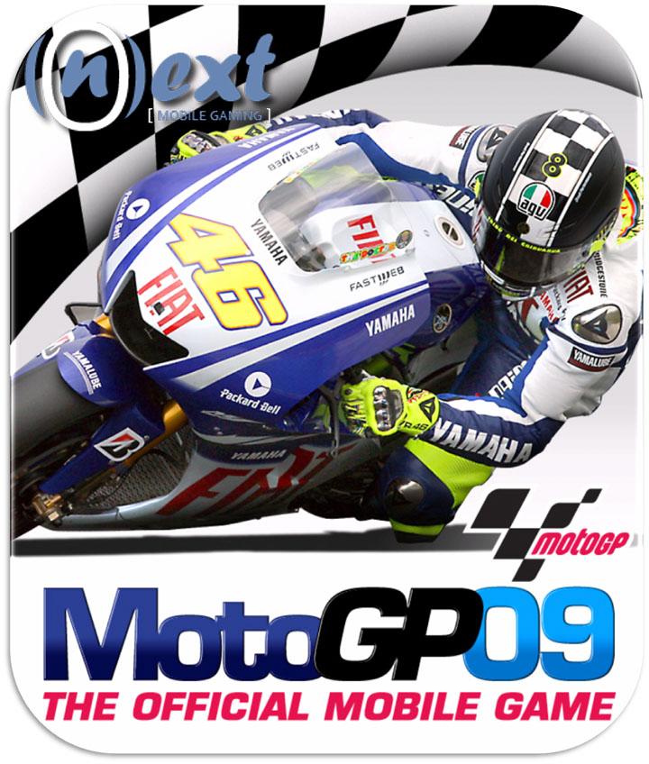 Motogp2009c.jpg