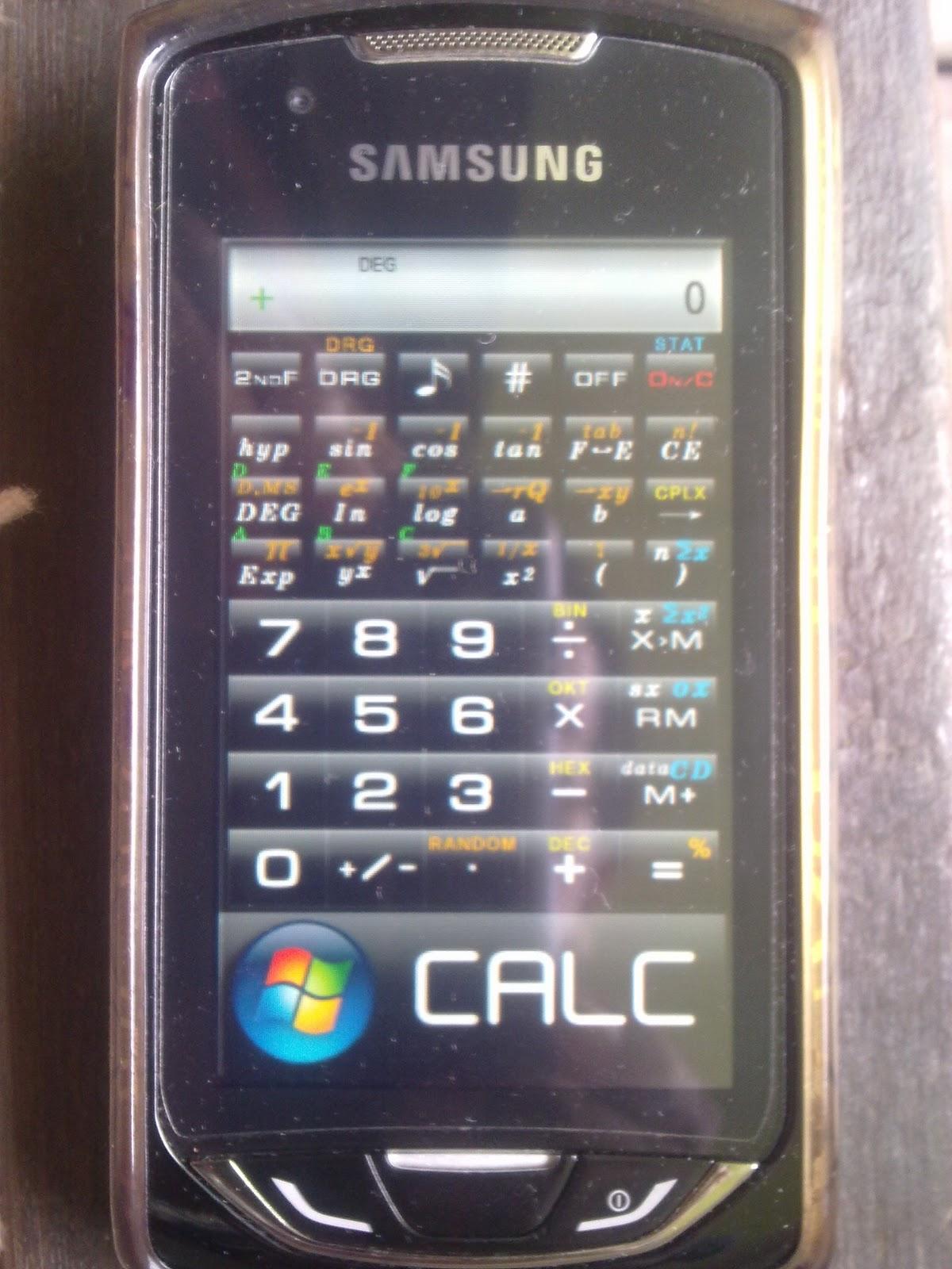 http://2.bp.blogspot.com/_FP66P-sJZq4/TM-xVHOKzBI/AAAAAAAAAlA/lzemq7K5GBM/s1600/Calculator%2Bon%2BMonte.jpg