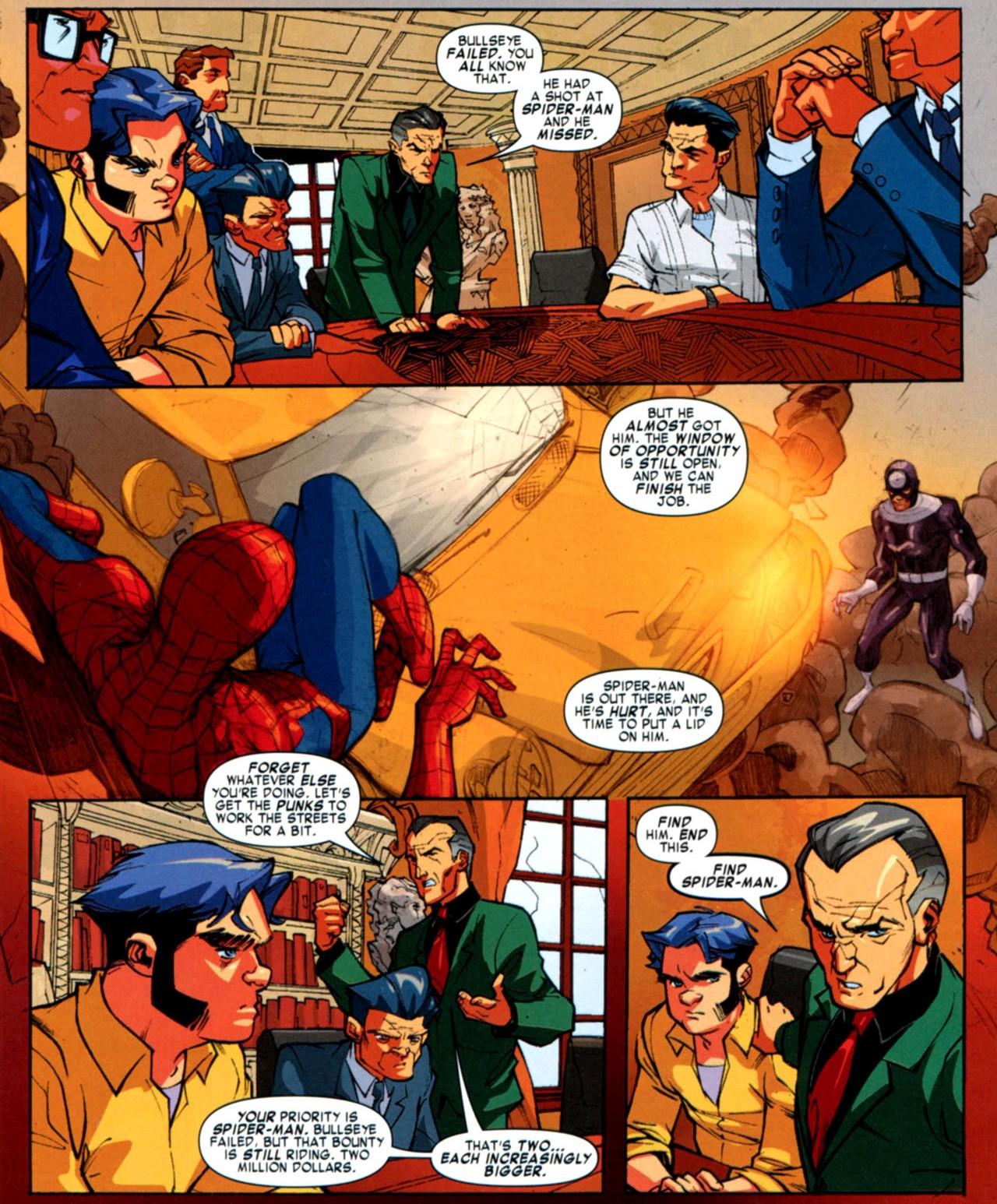 http://2.bp.blogspot.com/_FPAetrvLhD4/TIOYg19lNsI/AAAAAAAABl8/ozYfpjZDxMY/s1600/Marvel+Adventures+Spider-Man+%235+007.jpg