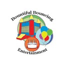 Bountiful Entertainment