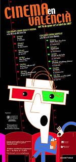 Cinema en valencià al País Valencià