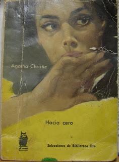 Portada de 1960 d'R. R. Rojas
