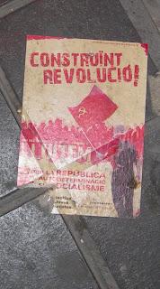 Les crisis revolucionàries