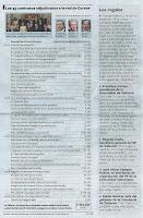El País, 09.09.2009