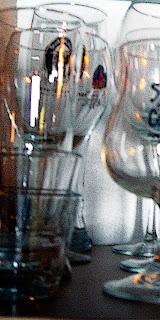 Cristalleria normativa