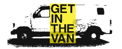 Get In The Van