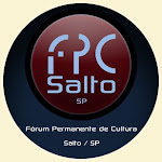 · Logotipo | FPC