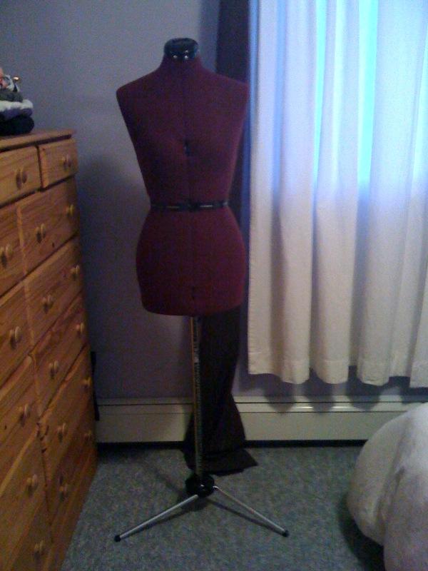 [dress+form+full]